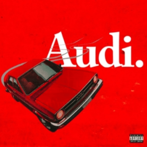Smokepurpp - Audi